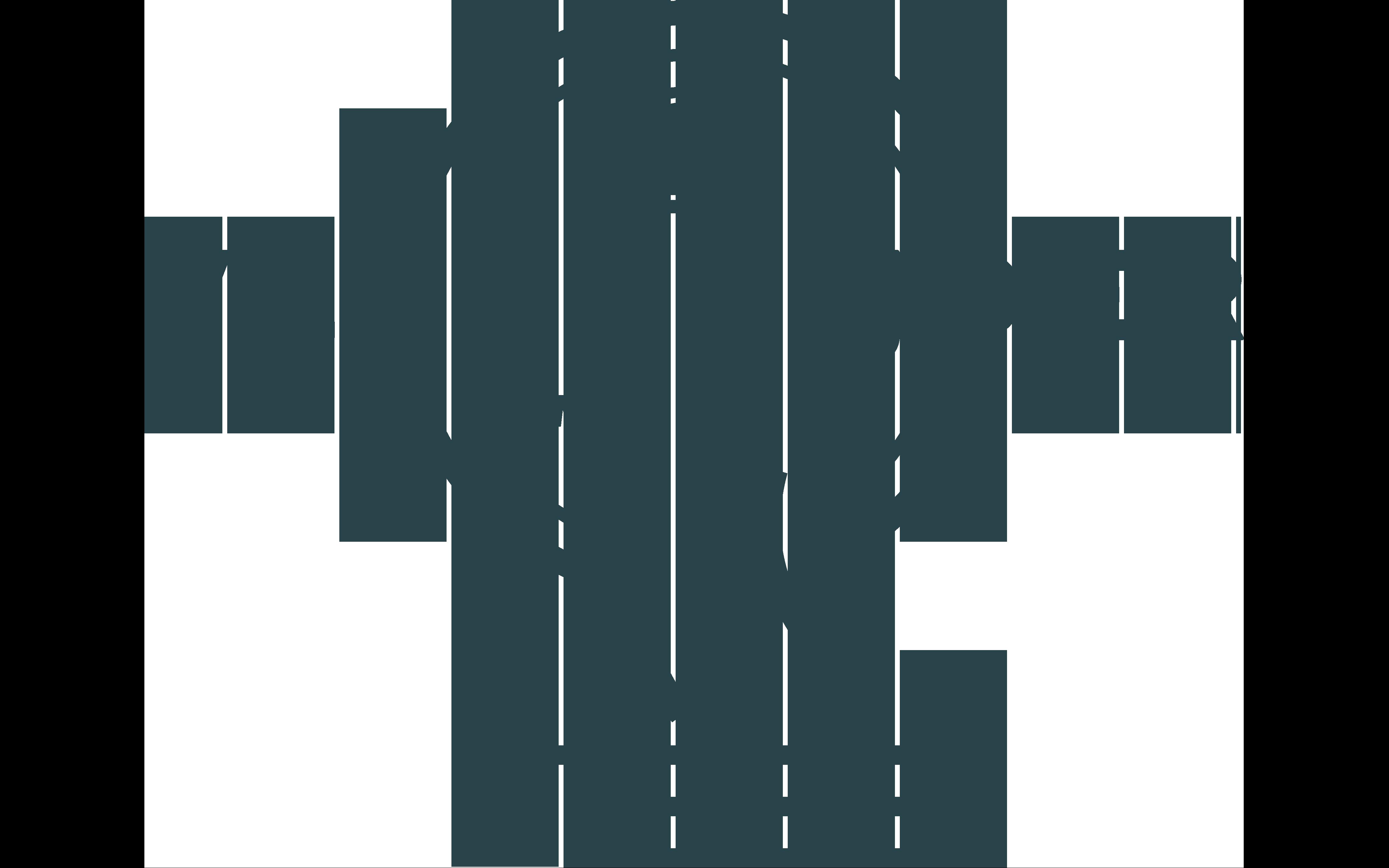 vetstrijder.nl